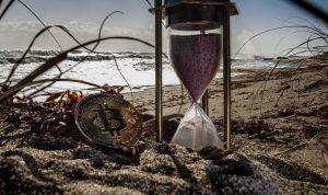 Bitcoin Circuit berichtet über meinungen